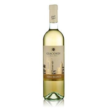 康迪干白葡萄酒 750ml