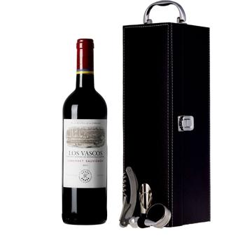 拉菲巴斯克卡本妮苏维翁红葡萄酒 750ml 慕尼黑