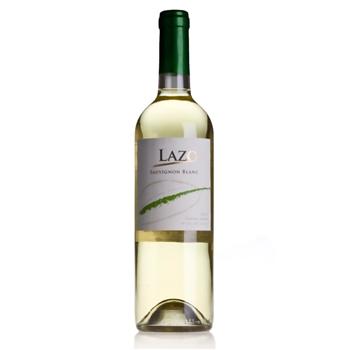 砾石庄园长相思白葡萄酒 750ml