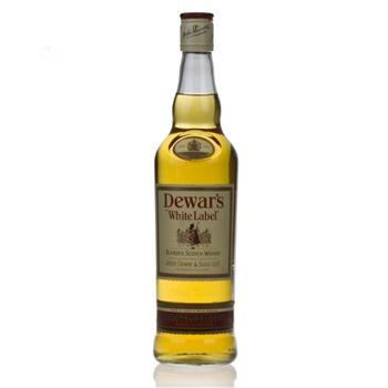 帝王白牌苏格兰威士忌 750ml